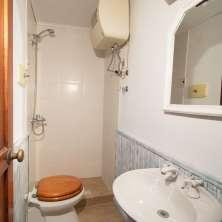 Baño en Suite Dormitorio Planta Alta