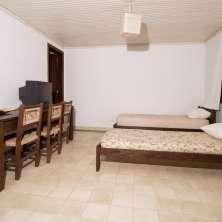 Dormitorio Huéspedes 2