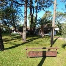 Importante propiedad a la venta en la zona de Barrio Country del Balneario La Paloma