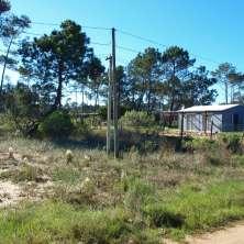 Terreno en venta en la zona de Rincón del Rosario, del Balneario de La Paloma
