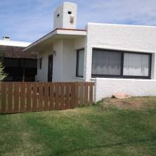 Nice house for sale in the dowtown of the Seaside Resort La Paloma