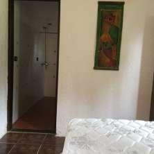 Tercer Dormitorio con baño en suite