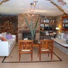 Excelente propiedad a la venta a metros de la playa de Los Botes dentro del Balneario La Paloma