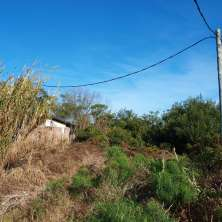 Lot for sale located just a few meters from Anaconda beach in La Paloma coastal resort