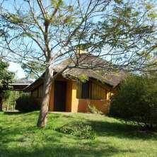 Cozy home located in the peacefull area known as Rincón del Rosario in La Paloma beach resort