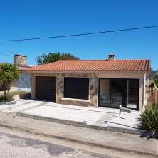 Excelente propiedad situada en el Casco Viejo de La Paloma a pasos de la Playa del Faro