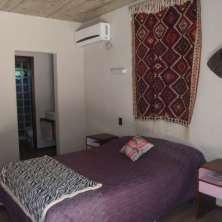 Dormitorio Princial en suite