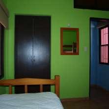 Placard en Dormitorio