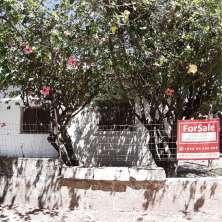 Casita de época muy bien ubicada a pasos del centro del Balneario La Paloma