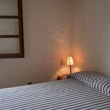 Dormitorio en Primera Planta