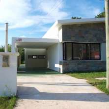 Brand new townhouse for sale in the Seaside Resort of La Paloma