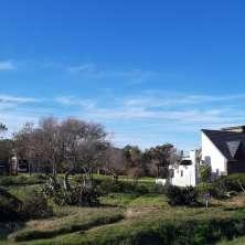 Really nice lot located on paved coastal road in Los Botes beach, La Paloma resort