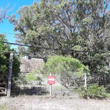Muy buen terreno esquinero en zona de Rincón del Rosario dentro del Balneario La Paloma