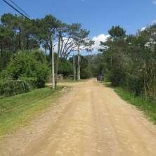 Big land plot for sale located in Barrancas de La Pedrera just meters from El Barco beach