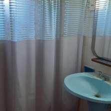 Segundo baño completo