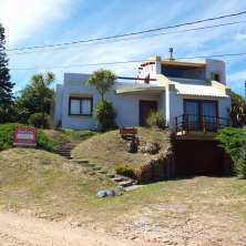 House for sale in the best location of the Seaside Resort La Aguada