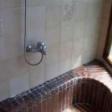 Baño completo