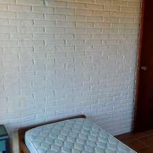 Tercer Dormitorio