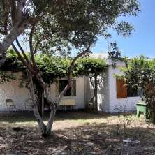 Beach house for sale located just meters from Anaconda beach in La Paloma resort