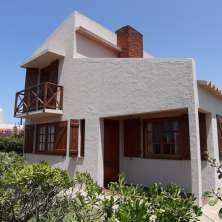 Nice house for sale located just steps from the ocean in Arachania beach resort
