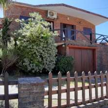 Solid property in wise location in dowtown area in La Paloma seaside resort