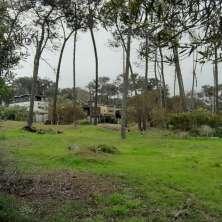 Muy buen solar en venta ubicado en zona de gran valorización de Playa Serena, Balneario La Paloma