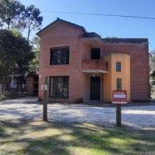 Muy bonita propiedad en venta en la zona de Anaconda del balneario La Paloma