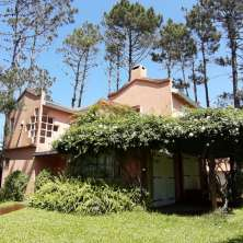 Beautiful and solid property for sale located in Barrio Country in the heart of La Paloma Resort