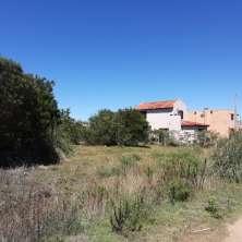 Land lot located just a few blocks from Anaconda beach, La Paloma seaside resort