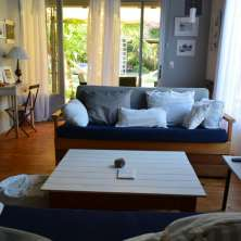 Nice house with large accomodation ideal for boutique hotel investment in La Pedrera beach resort