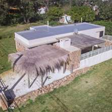 House for sale in the Seaside Resort La Paloma, located in a peaceful area called Anaconda