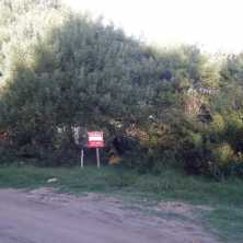 Lots for sale in the Anaconda area of the Seaside Resort La Paloma, very well located